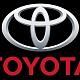 Diduga Cacat Produksi, Mobil Toyota Ditarik Dari Pasaran