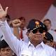 Tanpa Prabowo, Gerindra Bakal Jadi Parpol Gurem