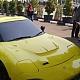 Polres Tangsel Sita Mobil Spot Seharga Ratusan Juta