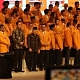 Hanura Tanpa Wiranto, OSO Tunjuk Teman Dekat Anas Jadi Sekjen