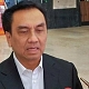 Kritik Pedas Politisi PDIP Ke Jokowi Langsung Digoreng Demokrat