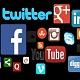 Waspada... Banyak Maniak Seks Berburu ABG Di Media Sosial