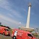 Banyak Warga Daerah Ogah Divaksin, Jangan Malu Bertanya Ke Jakarta & Bali