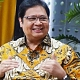 Kasus Azis Syamsuddin, Airlangga Kasih Sinyal, Apa Mau Dicopot?