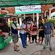 Gus Shol Kembali Jadi Ketua DPC PPP Kota Bekasi