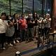 Group Band Nosul: Kami Anak Band, Kami Tidak Golput