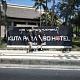 Dalam Sidang Bos Hotel Kuta Paradise, Penasehat Hukum Minta Hakim Tolak Seluruh Dakwaan