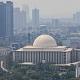 Juni 2020, Jakarta Tamat Jadi Ibukota