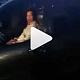 Yang Pamer Kelamin Di Jalan Gatsu Ternyata Driver Online