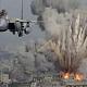 Disuruh Lempar Bom Dipusat Kota Palestina, Pilot Perang Israel Pilih MundurDan Dipecat