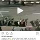 Video Oknum Polisi Rusak Motor dan Mobil Warga Beredar, Dedi: Kita Cek