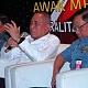 Ryamizard: Prabowo Teman Satu Leting, Tapi Saya Barisan Pak Jokowi