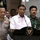 Wiranto Akui Ada Pengerahan Pasukan Brimob dari Daerah ke Jakarta