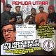 Sebut Tanjung Priok Kota Kriminal, Pemuda Jakut Tuntut Laoly Minta Maaf