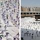60.000 Orang Siap Naik Haji, Jamaah Indonesia Hanya Bisa Nonton