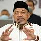 Galak Ke Jokowi, PKS Belum Mampu Salip PDIP & Gerindra