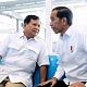 Siapa Lingkaran Jokowi Yang Benci Dengan Prabowo?