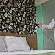 Hotel Mewah DKI Disulap Buat Isoman Corona