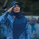 Kerja Belum Segnifikan, Gerindra Tantang Bupati Irna Selesaikan Janji Kampanye