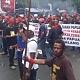 IPW Yakin Direktorat Cyber Crime Bisa Tangkap Provokator Kerusuhan Papua