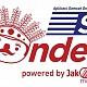 'Si Ondel' Aplikasi Mudah Bayar PKB Saat Pandemi, Kerjasama Polda Dan Bank DKI