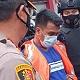 Dibikin Viral Oleh Warganet, Gembong Copet JPO Stasiun Bogor Dicokok