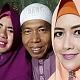 Kiwil Cerai Lagi Dengan Istri Muda, Netizen Tuding Nikahnya Cuma Setingan