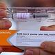 Singapura Dan Malaysia Belum Yakin Dengan Vaksin Sinovac