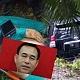 Hasil Autopsi, Hakim PN Medan Jamaludin Tewas Dibunuh