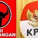 KPK Jaman Know, Langsung Geledah, No! Ngopi Bareng, Yes!