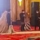 Gelar Pesta Nikah Saat PPKM Darurat, Pengamat: Etika Anggota DPRD DKI Sudah Hilang