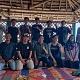 Belum Ada Solusi, TPA Jatiwaringin Tangerang Disoal