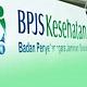 Kenapa BPJS Kesehatan Tekor Terus, Aneh Aja Kemana Duit Suntikan?