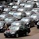 Cihuy, Menteri Jokowi Bakal Dapat Mobil Mewah