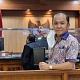Benang Merah Kasus Jual-beli Lahan dan Gedung DPD Partai Golkar Kota Bekasi