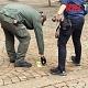 Kapolda: Granat Asap Yang Meledak di Monas Milik Polisi, Bisa Saja Tertinggal