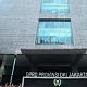 Gedung DPR Siap Jadi RS, Pengamat: Warga DKI Harus Paksa DPRD Peduli Corona