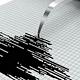 Sudah 22 Kali Terjadi, Waspada Gempa Susulan Di Jawa Tengah