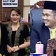 Wakil Ketua DPRD Selingkuh Terancam Dicopot Dari Kursi Pimpinan