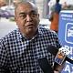 Sindir Gojek Sukses Karena Kemiskinan di Indonesia, Bos Taksi Melaysia Bikin Kesal Menhub
