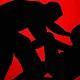 Pelaku Pemerkosaan Modus Suntik Vitamin C Dibekuk Polisi