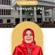 Reses Hj. Sumiyati, Anggota DPRD Jabar Dipertanyakan Warga Bekasi Utara, Kota Bekasi