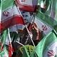 Kemenkes Iran Minta Sholat Jumat Tak Digelar Sementara