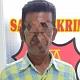 KPAD Aceh Serukan Polisi Kembangkan Kasus Pemerkosaan Anak