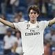 Wabah Virus Corona Hantui Real Madrid