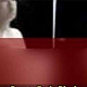 Video Siswi SMA Prabumilih Pamer Dada Viral di Medsos
