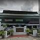 Halo Kejari, Apa Kabar Kasus Dugaan Korupsi Dana BOS SMKN 5 Kota Bekasi