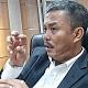 Akankah Prasetio Lengser Dari Kursi Ketua DPRD DKI
