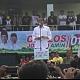 Lawan Hoax dan Fitnah, Seruan Jokowi di Kampanye Terbuka