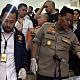 Kata Polisi Kerusuhan Diorder di Sunda Kelapa?
